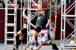 110731_CrossFitGames_07
