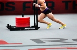 110731_CrossFitGames_23