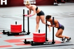 110731_CrossFitGames_27
